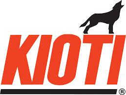 kioti-floorpan
