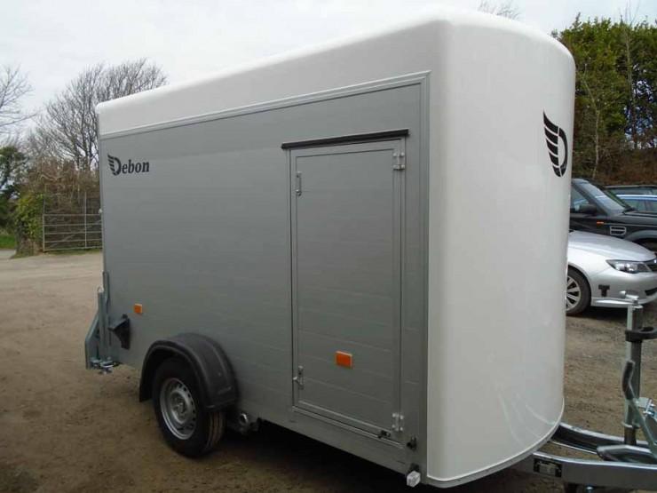 DSC00421