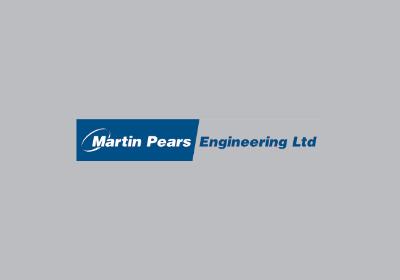 Martin Pears Engineering News